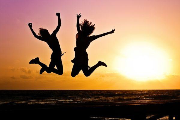【人生を変える】日々の生活を充実させるための6つのルール