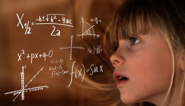 【受験生必見】高校数学でしっかり理解しておくべき分野とその理由を理系大学生が教える